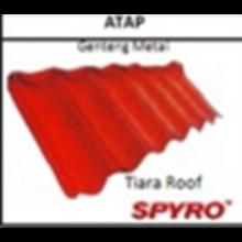 Atap Tiara Roof