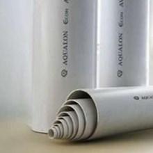 Pipa PVC Aqualon