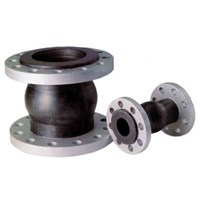 Sell Valve Flexible Joint Flexible rubber Offers