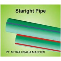Sell PPR PIPE Lesso.