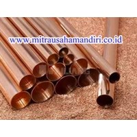 Sell COPPER PIPE FOR MEDICAL GAS