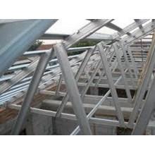 Baja Ringan rangka atap