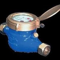 Sell Meteran Air Water Meter