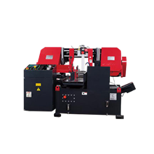 Cari Automatic Band Saw Di Surabaya