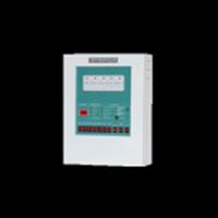 Jual Master Control Fire Alarm Yun-Yang YF-1