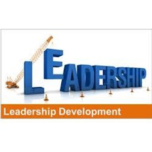 jasa training leadership By PT. GRAHA SELARAS