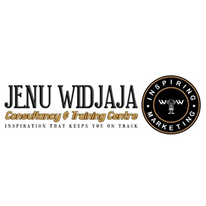 jasa training strategi bisnis By PT. Jenu Widjaja Consultancy & Training Centre