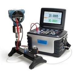 Additel 761-M Automated Pressure Calibrator