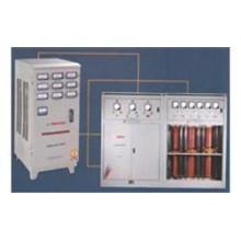 Automatic Voltage Regulator Matsuyama