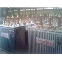 Jual Distributor Trafo Starlite