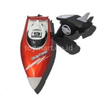 Jual Speedboat FT009