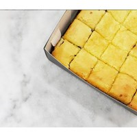 Jual Cream Cheese Brownies