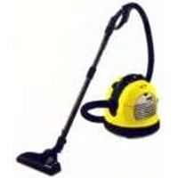 Jual Vacuum Cleaner Karcher