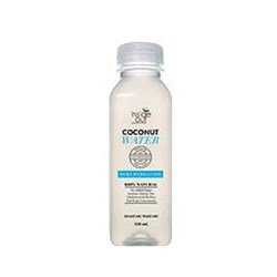 Coconut water (350mL and 1L)