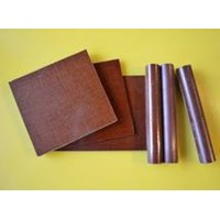 Jual Cloth Phenolic Laminated (Novotex)