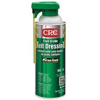 Jual FOOD GRADE BELT DRESSING
