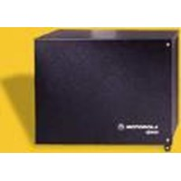 Jual Repeater Motorola Series