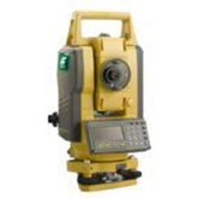 Topcon Total Station GTS Series