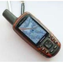 GARMIN GPS 62S