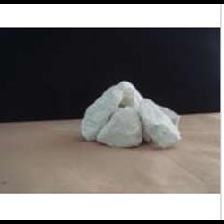 Raw Material Limestone