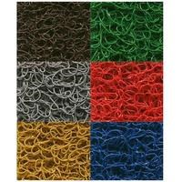 Jual PVC Floor Cushion Mat (Karpet Lantai Bihun)