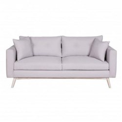 Sofa 3-Seater Kiruna