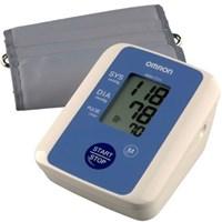 Jual OMRON Monitor Tekanan Darah  Model HEM - 7111