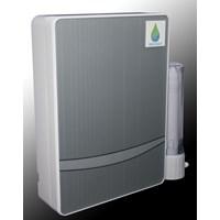 Jual Alkaline Water Filter