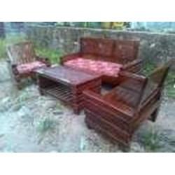 Furniture Kursi Tamu Minimalis
