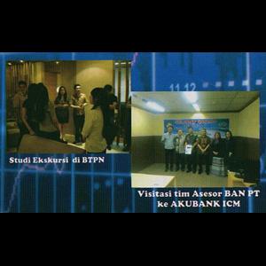 Program Perpajakan  By  Akademi Keuangan & Perbankan