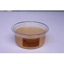 Cappucino Silky Pudding