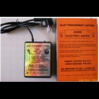 Jual Penghemat Listrik HOME ELECTRIC SAVER