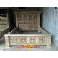 Furniture DIPAN GEBYOK