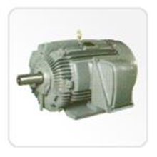 Electric Motor Induction Motor