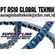 SUPER T LINK
