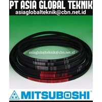 Sell MITSUBOSHI V-BELT