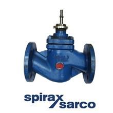 CHECK VALVES  SPIRAX SARCO