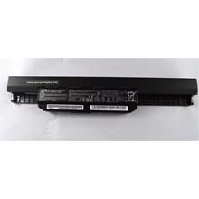 Baterai Laptop Original Asus A43 Series