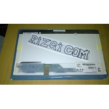 Layar LCD-LED Laptop Acer Aspire 4741 Series Acer Aspire 4750 Series Acer Aspire 4551G Series