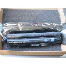 Baterai Original Laptop DELL XPS L401x L402x L501x L502x L701x L702x Series
