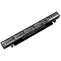 Baterai For Asus X450 X450c Original