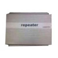Repeater Rf 940 4G