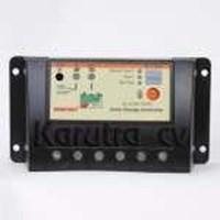 Jual Panel Controller Tenaga Surya SP