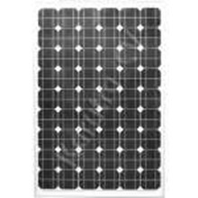 Solar Cell Panel of 100Wp