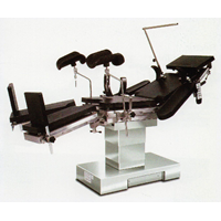 Sell GEA Electric Operating Table DS - 1
