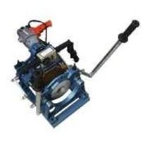 Jual Mesin Machine GDB 160