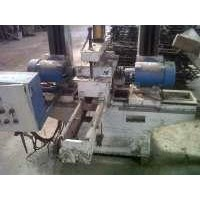 Sell Mesin DOUBLE SAW