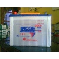 Sell Mesin Aki Incoe N 50ZL