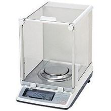 Analytical Semi-Micro Balance GH Series