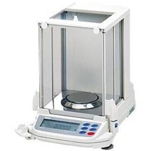 Semi-Micro Analytical Balances GR Series